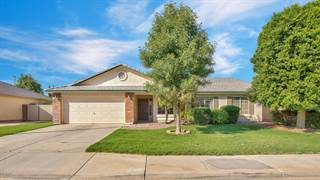 Single Family for sale in 2846 E TOLEDO Court, Gilbert, AZ, 85295