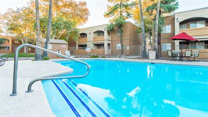 Apartment for rent in 5050 East 5th Street, Tucson, AZ, 85711