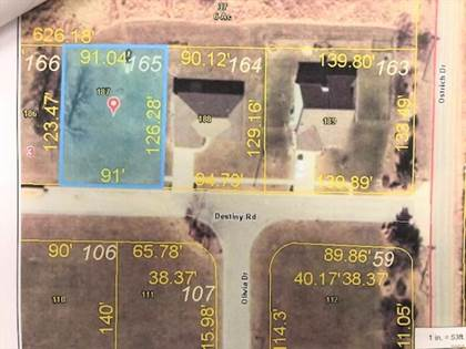 Lots And Land for sale in 165 Destiny Road Lot 165, Lebanon, MO, 65536