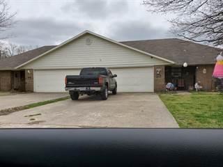 Multi-family Home for sale in 3159 Adrian  AVE, Springdale, AR, 72764