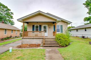 Single Family for sale in 529 Washington Avenue, East Alton, IL, 62024
