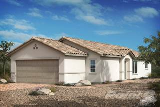 Single Family for sale in 8078 Cavazzo Ave., Las Vegas, NV, 89178