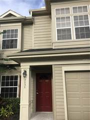 Townhouse for rent in 7731 PLANTATION CIRCLE, Bradenton CCD, FL, 34201