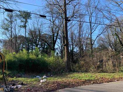 Lots And Land for sale in 2910 SW Grand Ave, Atlanta, GA, 30315