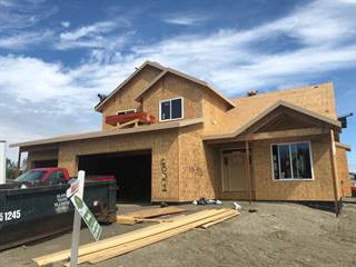 Single Family for sale in 6021 Jan Marie Drive, Anchorage, AK, 99502