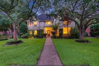 Single Family for sale in 19507 Laurel Park Lane, Houston, TX, 77094