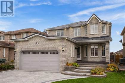 Single Family for sale in 32 LANG DR, Barrie, Ontario, L4N0W3