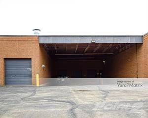 Office Space for rent in The Orchard Technology Center - Full Building, Mundelein, IL, 60060
