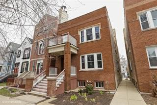 andersonville apartment buildings for sale 8 multi family homes in