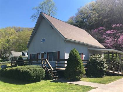 Residential Property for sale in 17 Meadow Brook Lane, Harlan, KY, 40831