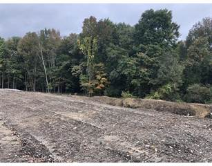 Land for sale in 1014 Highland St, Holliston, MA, 01746