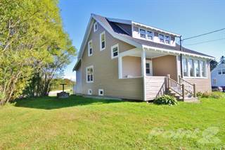 Residential Property for sale in 2046 Route 1 Church Point, Digby County, Nova Scotia