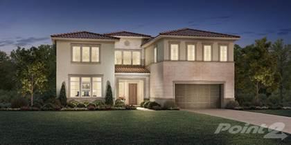 Singlefamily for sale in 3904 Skyline Drive, Rocklin, CA, 95677