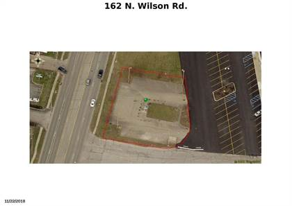 Lots And Land for sale in 162 N Wilson Road, Columbus, OH, 43204
