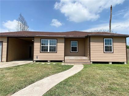 Residential Property for sale in 3626 Pecan St, Corpus Christi, TX, 78411