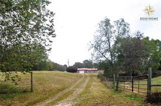 Single Family for sale in 24030 Coon Hollow  RD, Greater Gravette, AR, 72722