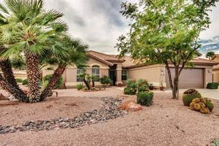 Single Family for sale in 15464 W PICCADILLY Road, Goodyear, AZ, 85395