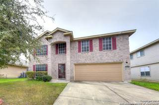 Single Family for rent in 2914 SUNDAY SONG, San Antonio, TX, 78245
