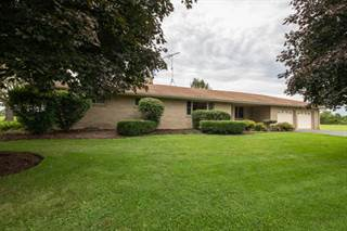 Single Family for sale in 14725 West 21st Street, Wadsworth, IL, 60083