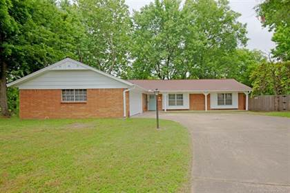 Residential Property for sale in 5512 S Hudson Place, Tulsa, OK, 74135
