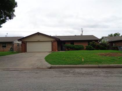 Residential Property for sale in 2307 NW 75th St, Lawton, OK, 73505