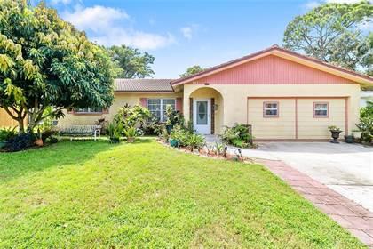 Residential Property for sale in 787 SAN SALVADOR DRIVE, Dunedin, FL, 34698