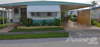 Residential Property for rent in 6372 126th. Ave. N., Pinellas Park, FL, 33773