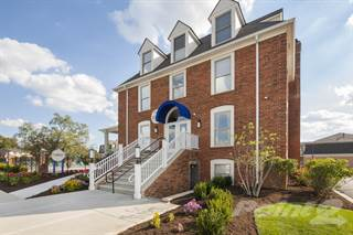 Apartment for rent in 300 at the Circle - 2 Bed 2 Bath Style 11, Lexington, KY, 40509