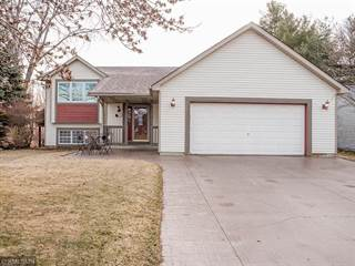 Single Family for sale in 2355 Hydram Avenue N, Oakdale, MN, 55128