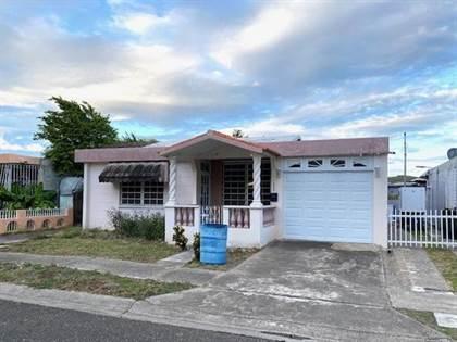 Residential Property for sale in 0 URBANIZACION LAS DELICIAS CALLE ULPIANO L-50, Ponce, PR, 00728