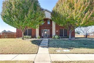 Single Family for sale in 2735 Beacon Hill Drive, Rockwall, TX, 75087