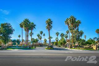 Apartment for rent in Royal Palms - Antiqua, Palm Desert, CA, 92211