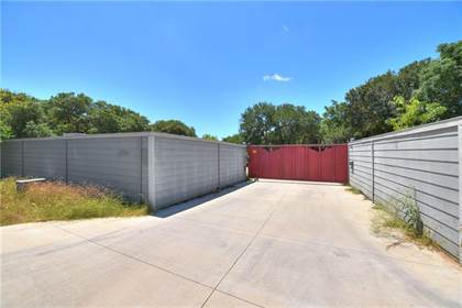 Lots And Land for sale in 2109/2111 Allred DR, Austin, TX, 78748