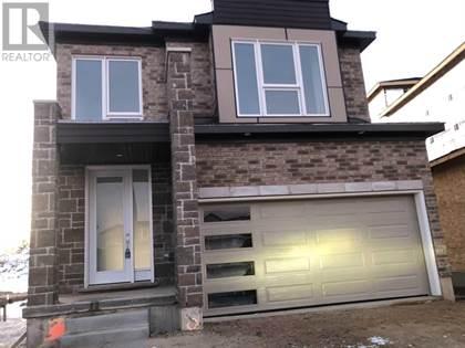 Single Family for rent in 76 SADDLEBROOK CRT, Kitchener, Ontario, N2R0P6