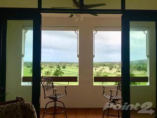 Residential Property for sale in 4102 Carr 168, Barrio Mameyes, Rio Grande, PR, 00745