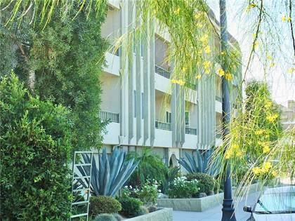 Residential Property for sale in 420 Redondo Avenue 108, Long Beach, CA, 90814