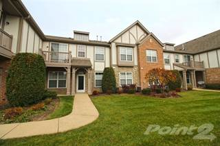 Condo for sale in 880 June Terrace Unit # 120, Lake Zurich, IL, 60047