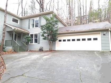 Residential for sale in 7127 Riverside Drive, Atlanta, GA, 30328