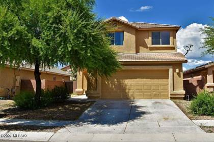 Residential Property for sale in 4153 E Stony Meadow Drive, Tucson, AZ, 85756