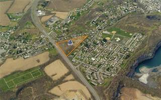 Comm/Ind for sale in 5266 Macarthur Road, Whitehall, PA, 18052