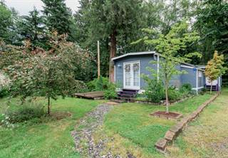 Residential for sale in 316 W Lake Samish Dr 17, Bellingham, WA, 98229
