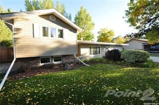 Residential Property for sale in 468 Circlebrooke DRIVE, Yorkton, Saskatchewan
