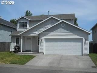 Residential Property for sale in 708 NE MARINERS LOOP, Portland, OR, 97211