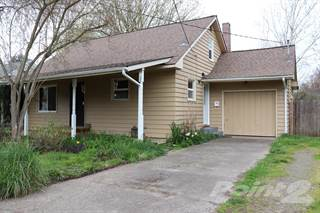 Residential Property for sale in 485 College St S, Monmouth, OR, 97361