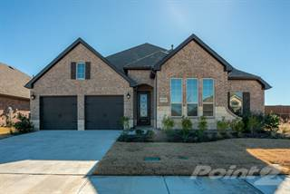 Single Family for sale in 9712 Excursion Drive, Little Elm, TX, 75068