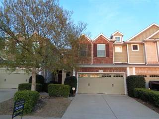 Townhouse for sale in 8704 Manhattan Avenue, Plano, TX, 75024