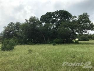 Land for Sale Ramos Ranch, TX - Vacant Lots for Sale in Ramos Ranch