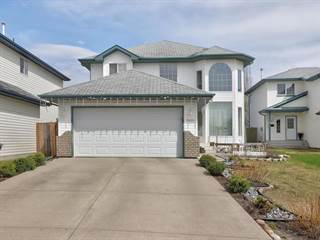 Single Family for sale in 2821 32A ST NW, Edmonton, Alberta, T6T1T3