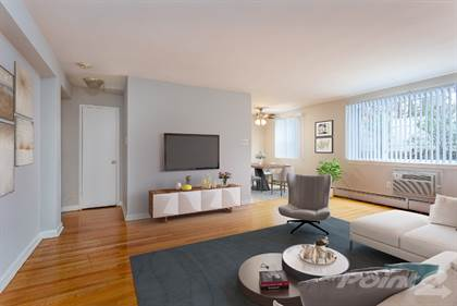 Apartment for rent in 6344 N. 8th Street, Philadelphia, PA, 19126