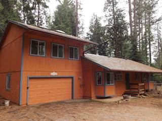 Residential Property for sale in 10196 Grizzly Flat Road, Grizzly Flats, CA, 95636
